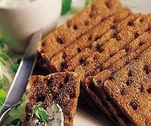 Полезны ли хлебцы для фигуры и здоровья