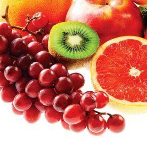 Похудение и диетические продукты