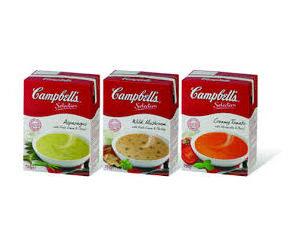 Готовые супы в упаковке – польза или вред?