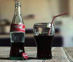 О Кока-Коле